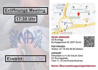 Flyer_Zürich_Convention21-Web-2.jpeg