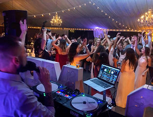 SBM Wedding.jpg