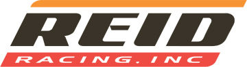 Reid Racing Knuckles and Transmission Cases sold and installed at Flex Point Off Road in Redding California