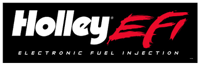 Holley EFI at Flex Point Off Road in Redding California