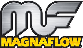 Magnaflow Mufflers sold and Installed at Flex Point Off Road in Redding California