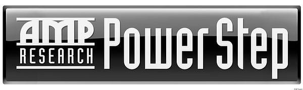 amp_powerstep_logo_02.jpg