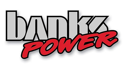 Banks Power Diesel at Flex Point Off Road in Redding California