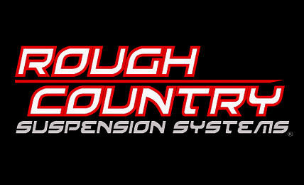 Rough Country Suspension Lift Kits at Flex Point Off Road in Redding California