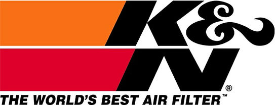 K&N Air FIlters at Flex Point Off Road in Redding California