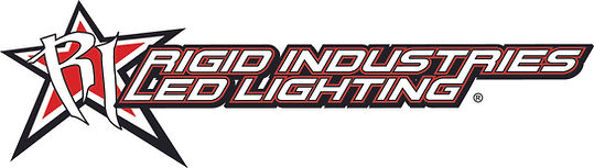 Rigid Industries LED Lights at Flex Point Off Road in Redding California