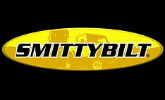 Smittybilt Winches and Bumpers sold and installed at Flex Point Off Road in Redding California