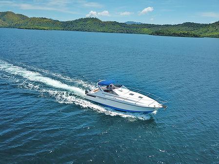 Coron Yacht Rental 2.jpg