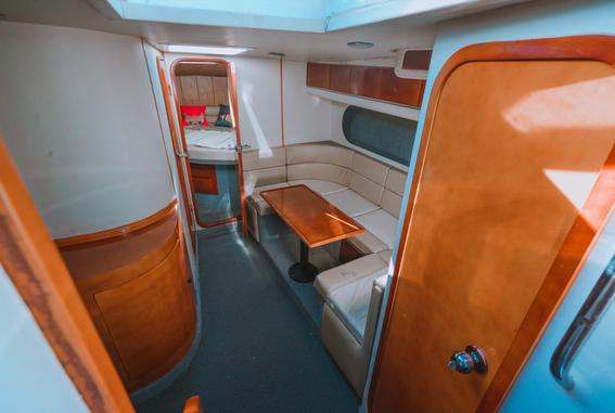 Yacht Rental Coron 2.png