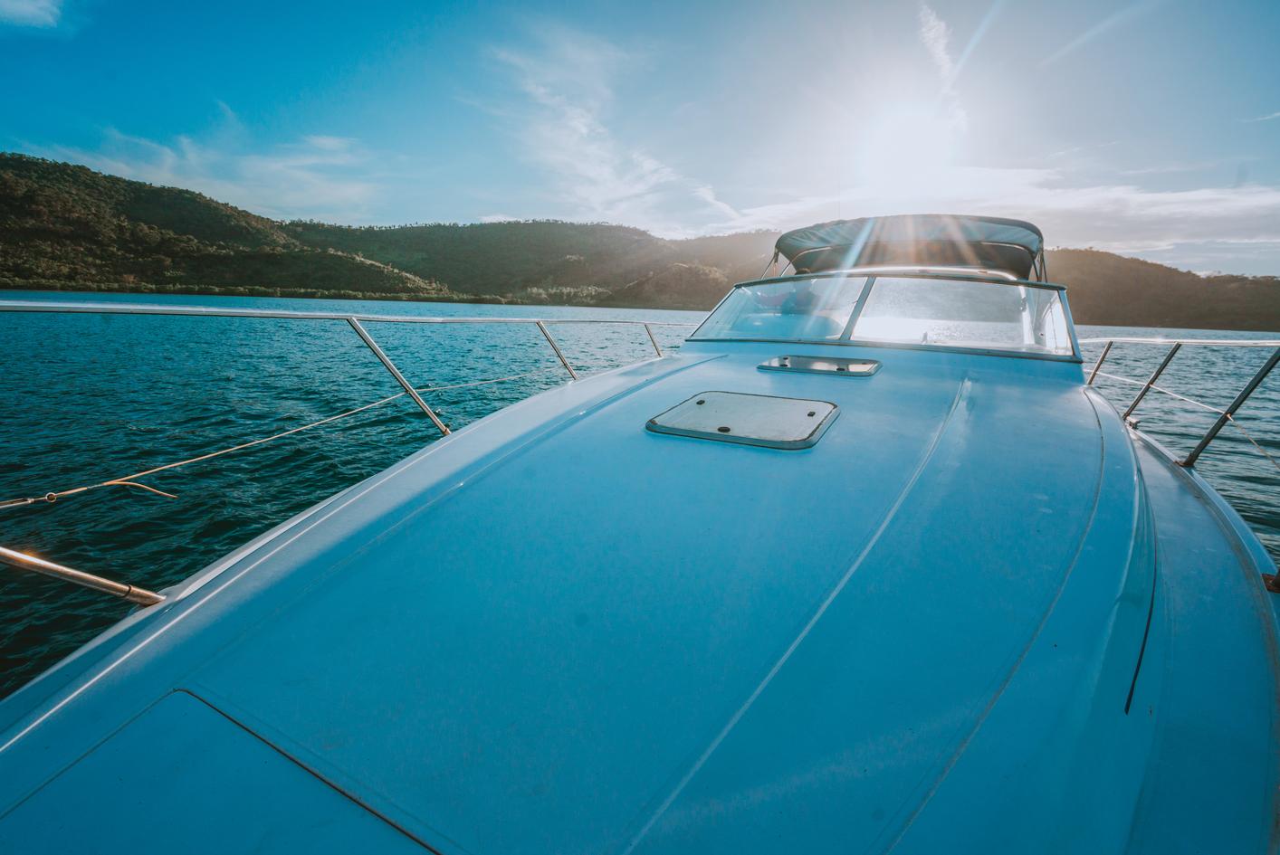 Yacht Rental Coron.png