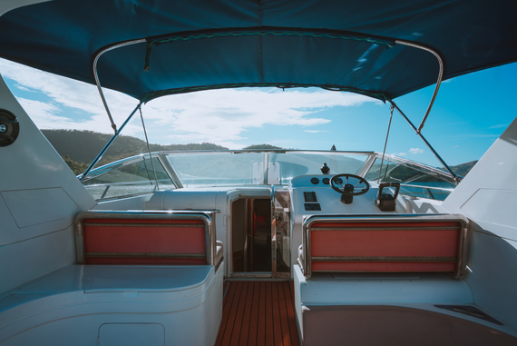 Yacht Rental Coron 9.png