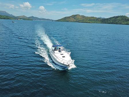 Coron Yacht Rental.jpg