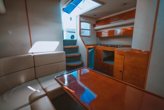 Yacht Rental Coron 4.png