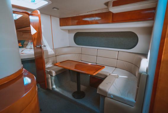 Yacht Rental Coron 3.png