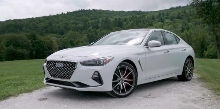 melhores carros da Hyundai
