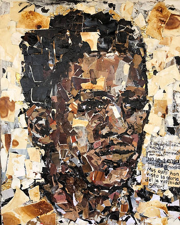 Young Martin, 48 x 60 inches.jpg