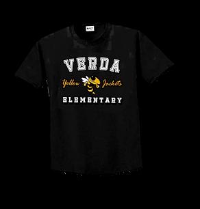 shirt pdf copy.png