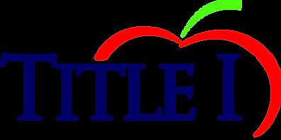 Title I Logo.png