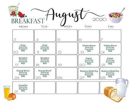 Aug breakfast copy.jpg