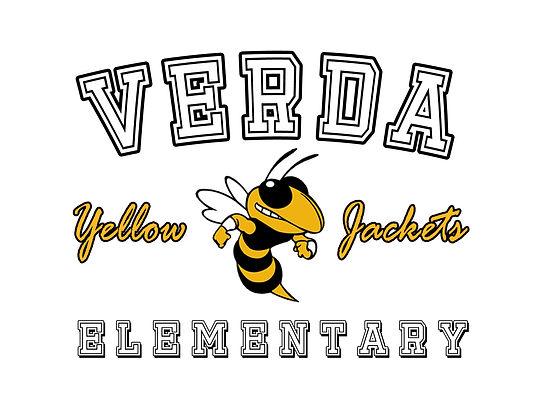Verda 21 shirt design copy.jpg