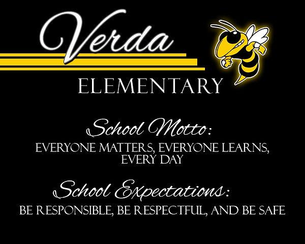 school motto copy.jpg
