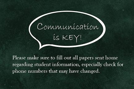 communication ves.jpg