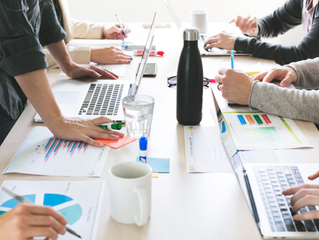 What Clients Should Expect from a Good Marketing Agency
