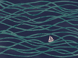 Boat one.png