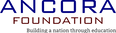 Ancora-Foundation-logo.png
