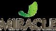 miracle_logo.png