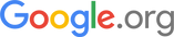 logo_googledotorg-171e7482e5523603fc0eed