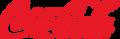 2000px-coca-cola_logo-international.png