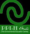 pplh logo.png
