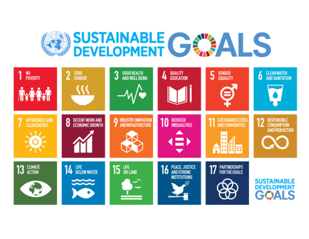 512px-Sustainable_Development_Goals.svg.png