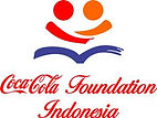 Coca Cola Foundation Job Vacancy.jpg