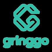 gringgo_green_potrait (1).png