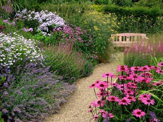 dove-cottage-garden.jpg