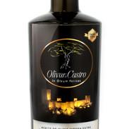 olivenöl-jungfräulich-olivar-de-castro_