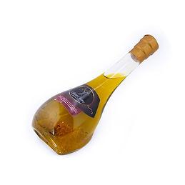 aceite-de-oliva-virgen-extra-aromatizado