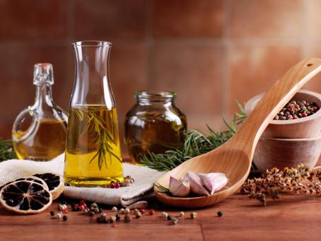 Descubre la mermelada de AOVE | Un sabor único para el paladar