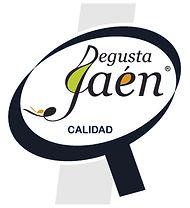 Degusta Jaén calidad genérica Q R.JPG