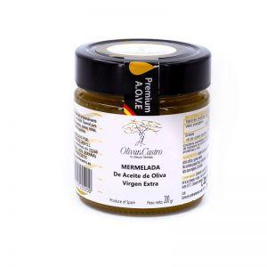 mermelada_de_aceite_de_oliva_virgen_extr