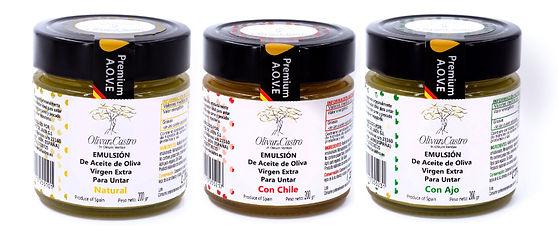 emulsion_para_untar_natural__de_aceite_d