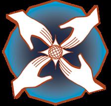 CPO_Logo_visuel pour web.png