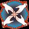 CPO_Logo petit.png