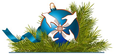 CPO_Logo_Noel _Visuel seulement.png