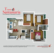 Apartamentos TorreSantamaria.jpg