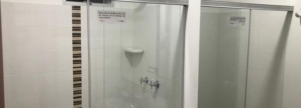 Baño.jpg