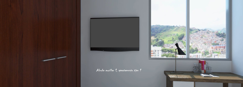 Alcoba aux 1_3.jpg