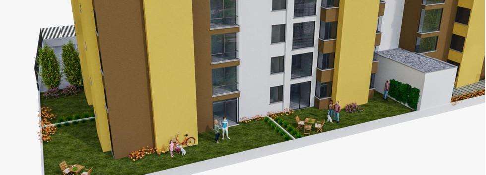 render terrazas primer piso OK.jpg